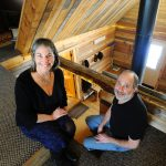 Photo by Jeb Wallace-Brodeur                