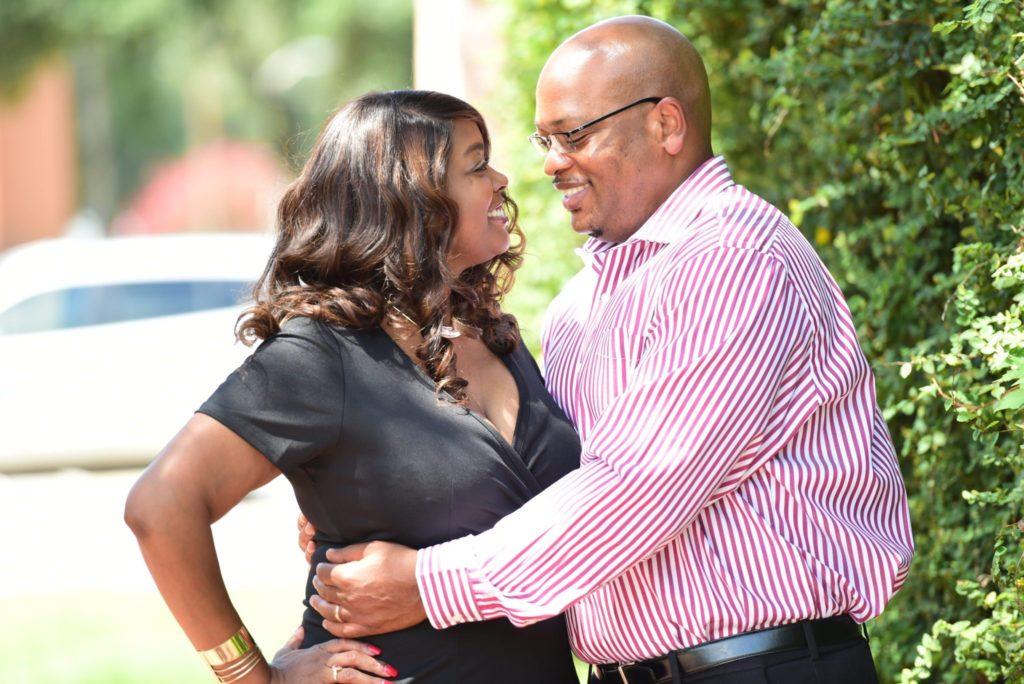 Pre-marital & Newlyweds