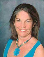 Cathie Helfand